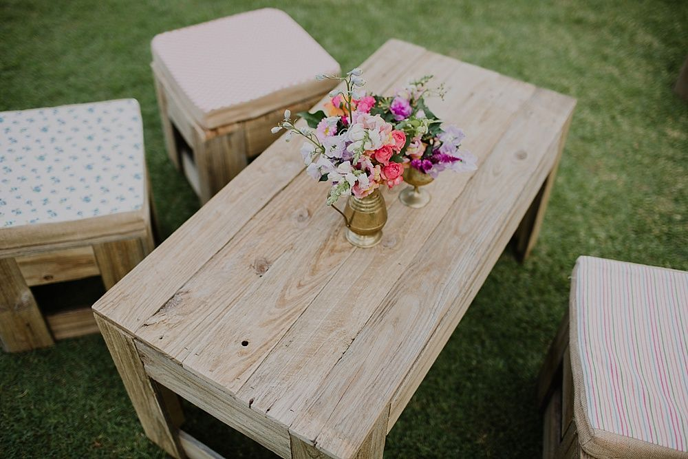 Autumn-Grove-Coffee-Tables-Stools