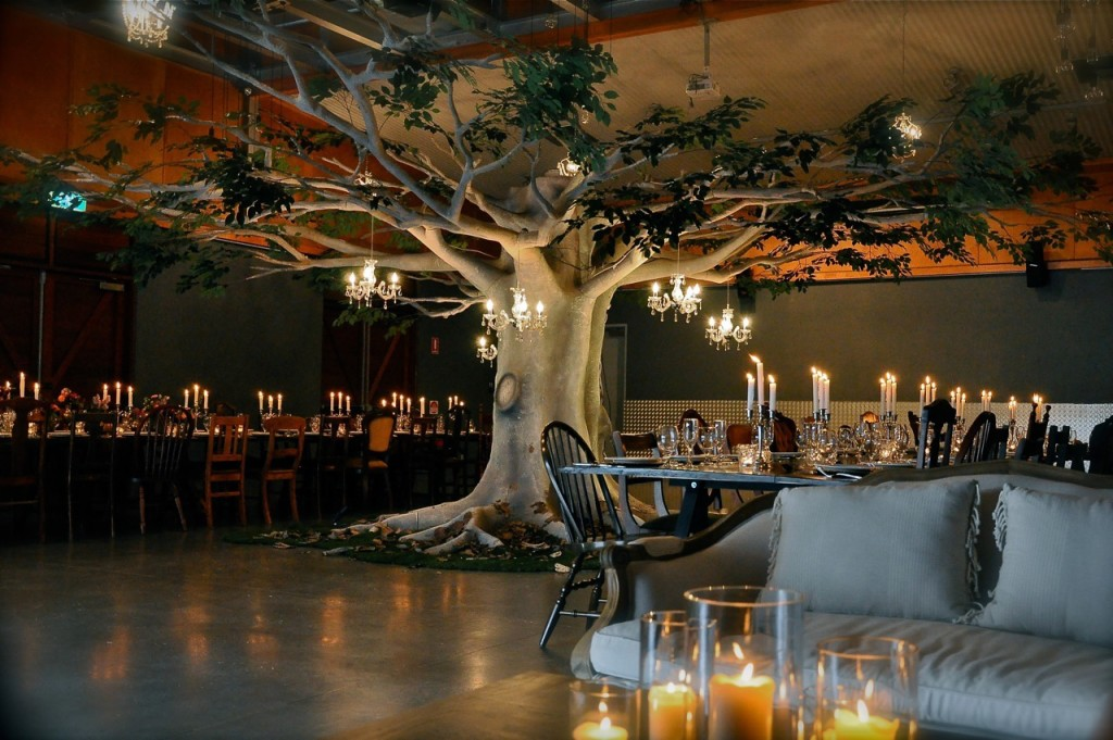 Autumn-Grove-Handcrafted-Vintage-Tree