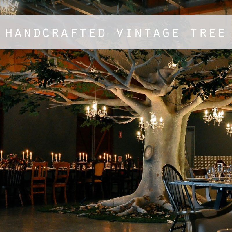Handcrafted-Vintage-Tree2