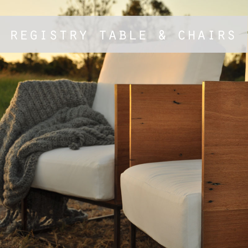 Registry-Table-&-Chairs2